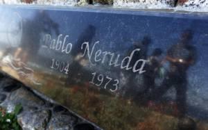 Π. Νερούδα: Νέα έρευνα θα ρίξει φως στα αίτια του θανάτου του