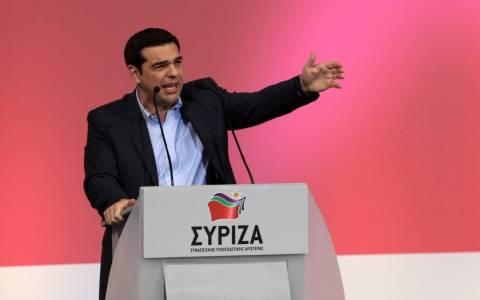 Εκλογές 2015: Αυτοί είναι οι υποψήφιοι του ΣΥΡΙΖΑ που στηρίζουν οι «Οικολόγοι»