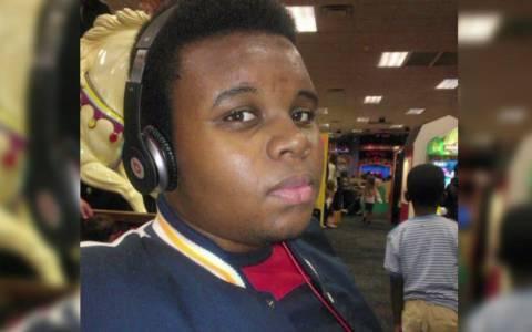 Μιζούρι: Απαλλάσσεται από τις κατηγορίες ο αστυνομικός που σκότωσε τον 18χρονο μαύρο