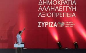 Εκλογές: Πρώτος ο ΣΥΡΙΖΑ σύμφωνα με το Γερμανικό Πρακτορείο Ειδήσεων