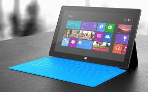 Τα επόμενα Windows θα είναι δωρεάν και με πολλές νέες λειτουργίες