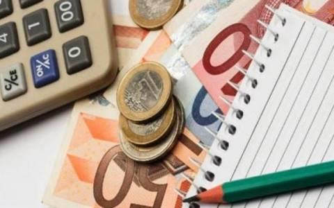 Φορολογικές διευκολύνσεις για μικρές επιχειρήσεις