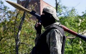 Ουκρανία: Από τις πιο αιματηρές μέρες η σημερινή