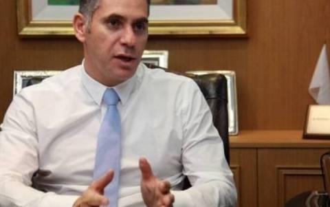 ΔΗΚΟ: Σε κίνδυνο το ΦΑ λόγω χειρισμών της Κυβέρνησης