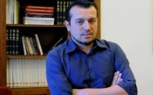 Εκλογές 2015 - Παππάς: Ο ΣΥΡΙΖΑ θα επαναδιαπραγματευτεί τα πάντα