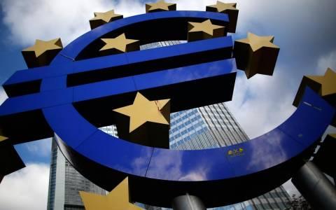 Από τον Ιούλιο η ΕΚΤ θα αγοράζει ελληνικά ομόλογα, εάν...