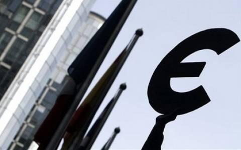 Βέλγιο: «Η ριζοσπαστική αριστερά φλέγεται από ανυπομονησία»