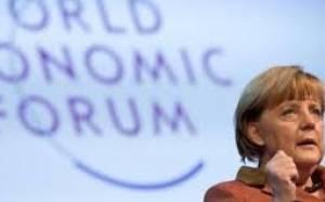 Α. Μέρκελ: Να συνεχίσει να δείχνει η Ελλάδα το ίδιο αίσθημα ευθύνης