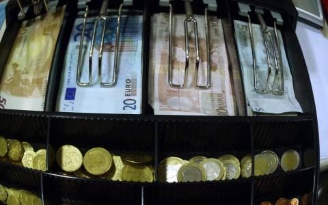 Έρχεται πόλεμος νομισμάτων - Μείωση επιτοκίων από τη Δανία