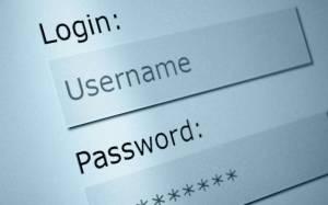 Αποφύγετε αυτά τα passwords