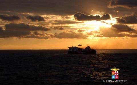 Νόρμαν Ατλάντικ: Χρέωσαν στους ναυαγούς ναύλα μετ' επιστροφής!