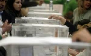Εκλογές 2015: Τι ισχύει για όσους δεν πάνε να ψηφίσουν