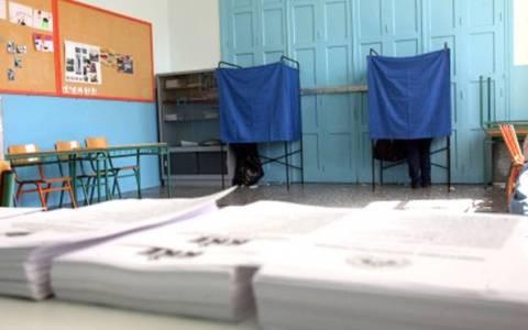 Εκλογές 2015: Κλειστά τη Δευτέρα (26/01) τα σχολεία όλης της χώρας