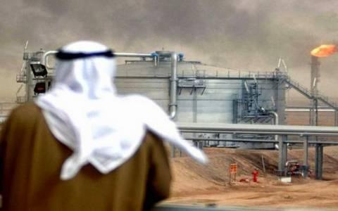 Ο θάνατος Αμπντάλα καταλύτης για το πετρέλαιο