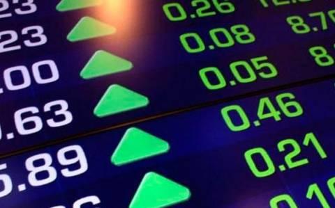Το Χρηματιστήριο μετέχει στην αισιοδοξία για την επόμενη μέρα