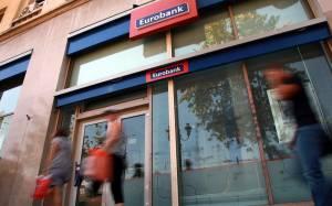 Eurobank: Κατασκευές και τουρισμός δίνουν ώθηση στην οικονομία