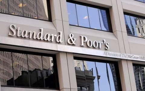Άνοδος του ευρωσκεπτικισμού προκύπτει από μελέτη της Standard & Poors
