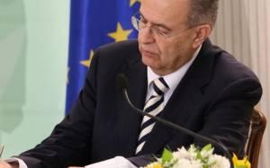 ΥΠΕΞ Κύπρου: Δεν μπορεί να «γεννήσει» ΦΑ η Τotal