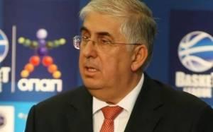 Παραιτήθηκε ο πρόεδρος της ΕΕΤΤ, Κωνσταντίνος Λουρόπουλος