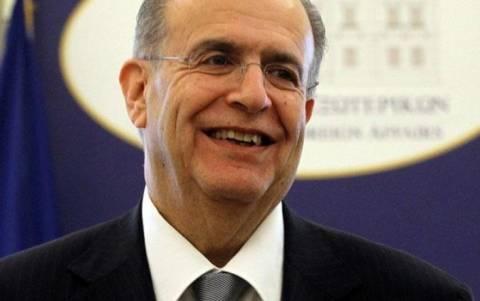 Κασουλίδης: Σημαντική η παρουσία του Αναστασιάδη στο Νταβός
