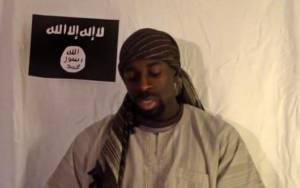 Γαλλία: Ο Κουλιμπαλί αποτεφρώθηκε σε νεκροταφείο στο Παρίσι
