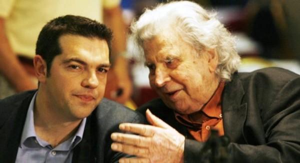 mikis tsipras-600x327