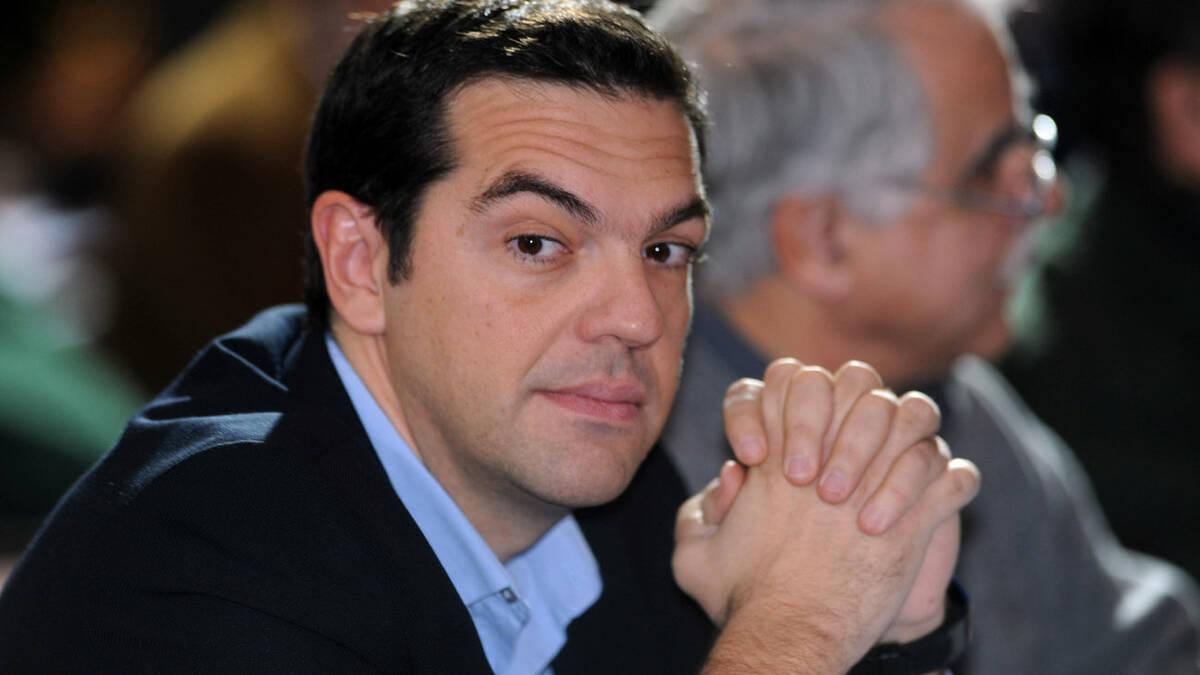 montelo-podemos-epibalei-o-tsipras.w hr