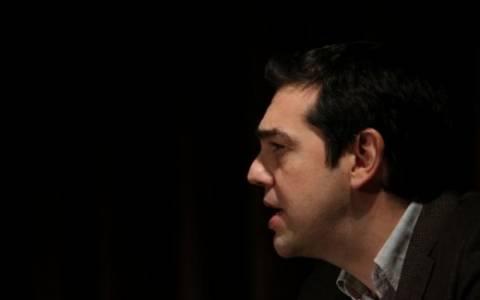 Τσίπρας: Από ανερχόμενο «αστέρι» της πολιτικής... πρωθυπουργός