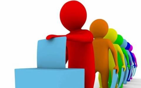 Δημοσκοπήσεις-ΣΕΔΕΑ: Η απαξίωση των δημοσκοπήσεων δεν συμβάλλει στον διάλογο