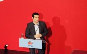 Independent: Eνδεχόμενη νίκη ΣΥΡΙΖΑ θα οδηγήσει την Ελλάδα σε έξοδο από ΕΕ