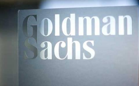 Goldman Sachs: Ο νέος ΥΠΟΙΚ θα δώσει τον τόνο των διαπραγματεύσεων με τους δανειστές
