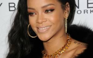 Μα, τι φόρεσε η Rihanna; Η τελευταία της εμφάνιση μας προβλημάτισε