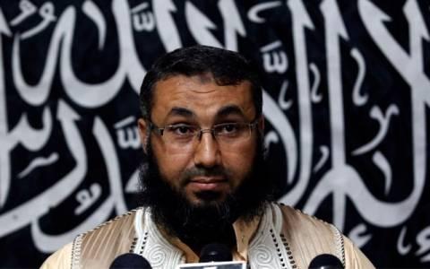 Λιβύη: Πέθανε ο ηγέτης της ισλαμιστικής οργάνωσης Άνσαρ αλ Σαρία