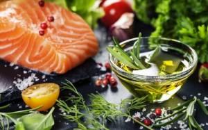 Πόσο σχετίζεται η διατροφή με τα αυτοάνοσα νοσήματα;
