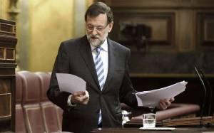 Ισπανία: «Ο Ραχόι γνώριζε για τα μαύρα ταμεία»