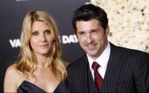 """Διαζύγιο στο """"Grey's Anatomy""""!"""