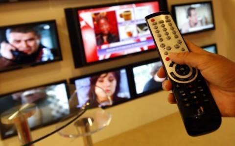 Eκλογές 2015: Τα κανάλια στη «μάχη» από τις 7.00 το πρωί