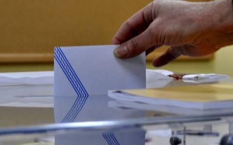 Εκλογές 2015: Πόσους σταυρούς βάζουμε