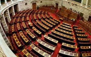 Εκλογές 2015: Η Ελληνική Βουλή στόχος των «Τούρκων» της Θράκης