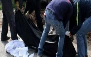 Νεκρός βρέθηκε 58χρονος φύλακας πλοίου στον Ασπρόπυργο