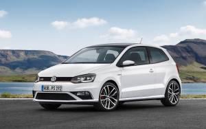 Volkswagen:  Ανάκληση 192 Polo