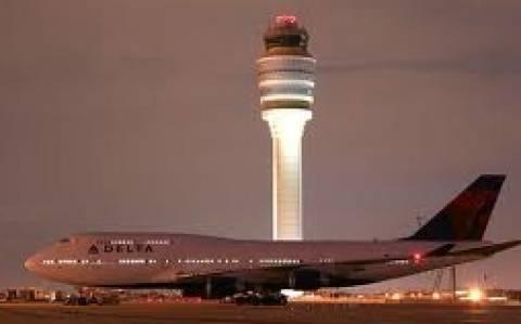 ΗΠΑ: Συναγερμός για βόμβα σε επιβατικά αεροσκάφη