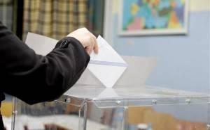 Εκλογές 2015: Λεπτό προς λεπτό η εκλογική διαδικασία