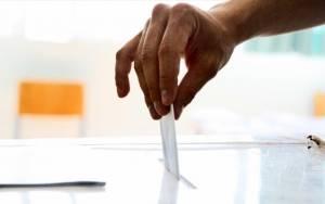 Εκλογές 2015: Πού θα ψηφίσουν ο Πρόεδρος της Δημοκρατίας και οι πολιτικοί αρχηγοί
