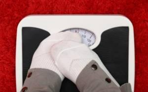 Πέντε μη-διατροφικοί λόγοι που παίρνετε κιλά