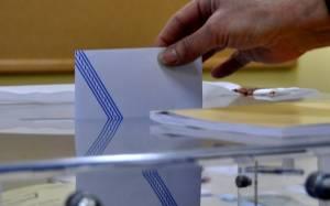 Εκλογές 2015:  Ο γρίφος πριν τις κάλπες - Μπορείτε να βρείτε τη λύση;