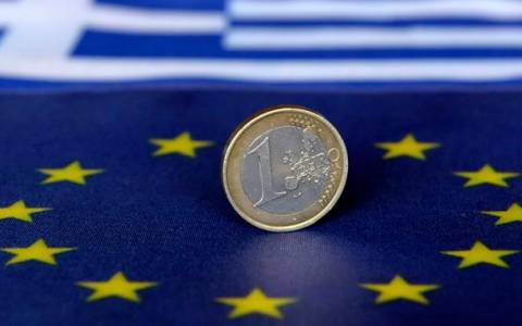 Tagesspiegel: «Στη χειρότερη περίπτωση υπάρχει ο κίνδυνος του Grexit»