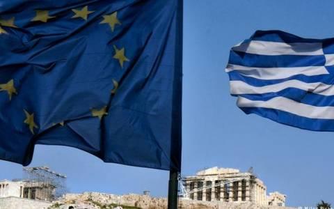 FAZ:Δημοψήφισμα για την πολιτική των περικοπών