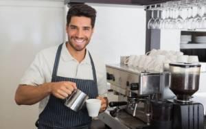 Πώς θα φτιάξετε τον τέλειο καφέ