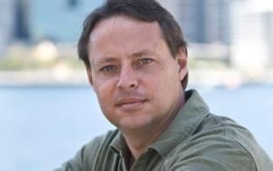ΗΠΑ: Παραδέχθηκαν την αθωότητα του Χικς έπειτα από 13 χρόνια